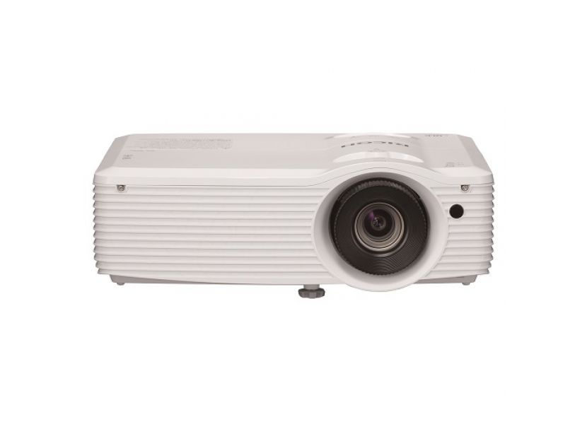 Servitop Projector Pj Wx5770